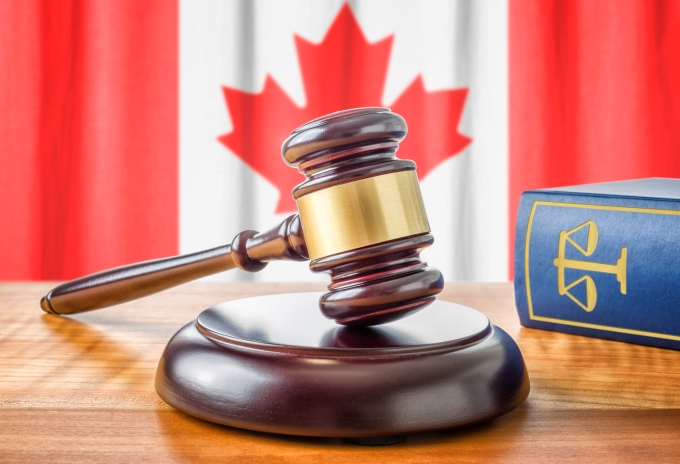 Canadian Immigration Court Appeal hearings